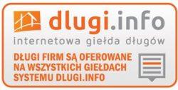 długi.info